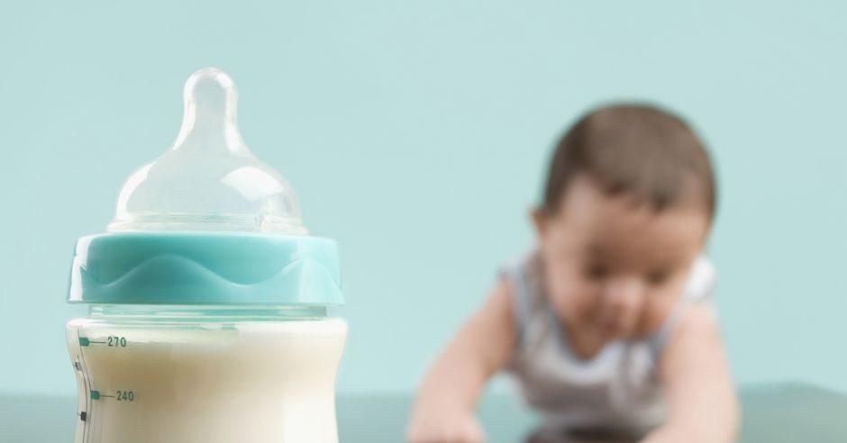 Czy Mleko Krowie Szkodzi Swiadoma Mama